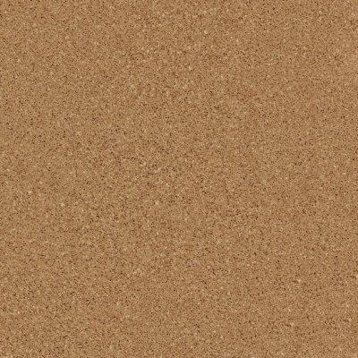 Линолеум Proxi 3587