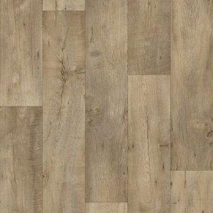 Линолеум BeauFlor Valley Oak 967M