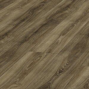 Kronopol Parfe Floor 3850/4023 Дуб Марсель