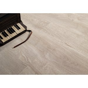DIVINO SOMERSET OAK 52232