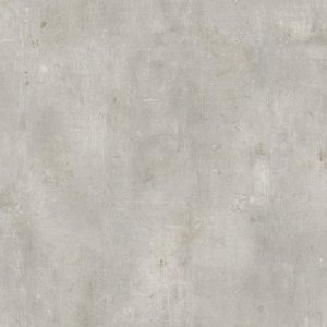 Линолеум BeauFlor Zinc 096L