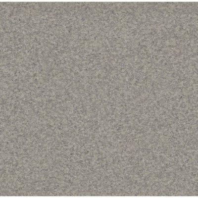 Линолеум Nevada 9001