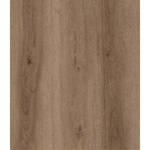Kastamonu Floorpan Orange FP955 Дуб Натуральный