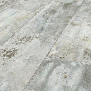 Виниловые полы KronoSpan KronoXonic R052 Industrial
