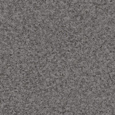 Линолеум Ютекс PremiumRu Nevada 990D