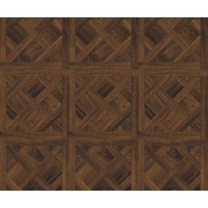 Clic&Go Versailles CGV4156 Дуб Пряная Корица