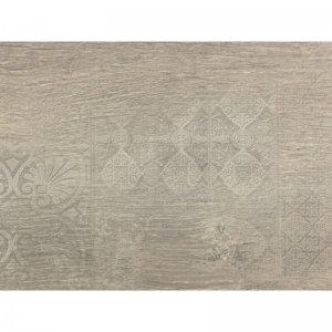 Ламинат Alsafloor Vintage 554 Чарльстон серый
