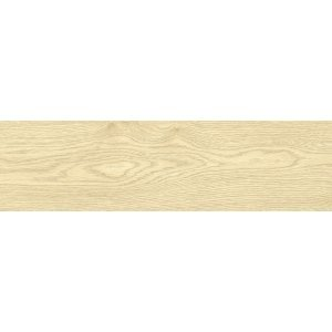 DIVINO SOMERSET OAK 52119