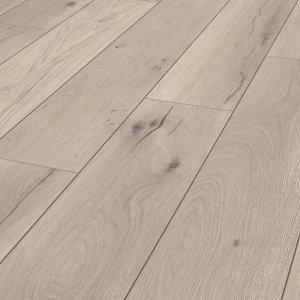 Виниловые полы KronoSpan KronoXonic R040 Stonewashed Oak