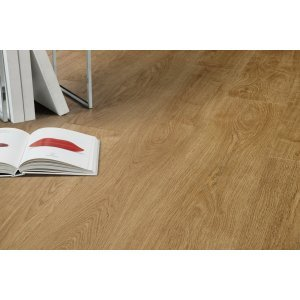 DIVINO SOMERSET OAK 52836