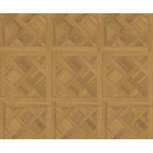 Clic&Go Versailles CGV4153 Дуб Ячменный