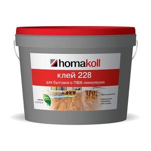 Клей Homacoll 228 1,3кг
