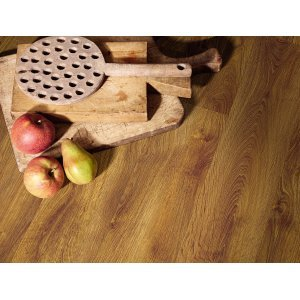 DIVINO SOMERSET OAK 52872