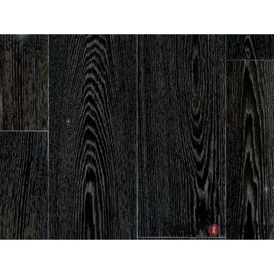 Линолеум Ivc Texmark Ардеш 897