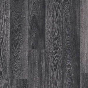 Kronotex Dynamic Дуб Черно-белый 2955