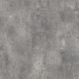 Линолеум BeauFlor Zinc 990D
