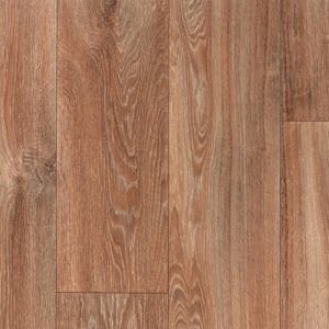 Ideal Strike Havanna Oak 3216