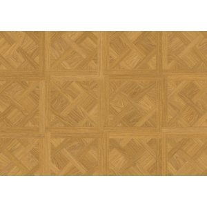 Clic&Go Versailles CGV4150 Дуб Золотая Рожь