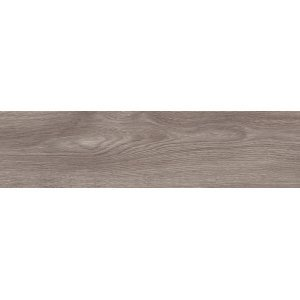 DIVINO SOMERSET OAK 52921