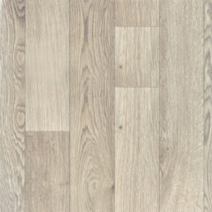 Ideal Strike Gold Oak 916L