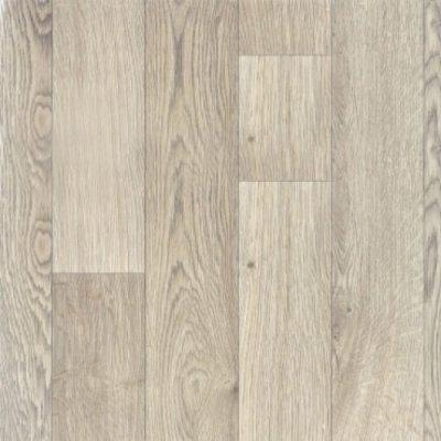 Линолеум Ideal Strike Gold Oak 916L