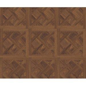 Clic&Go Versailles CGV4152 Орех Тёмно-Карамельный
