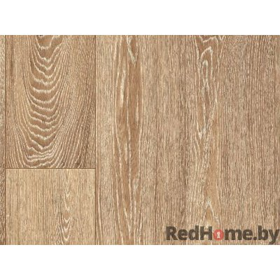 Линолеум Идеал Record Pure Oak 3282