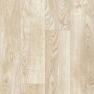 Ideal Sunrise White Oak 7901