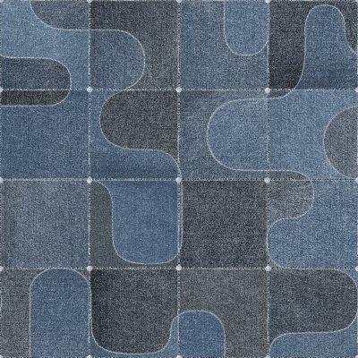 Линолеум Ютекс Forum Jeans 790D