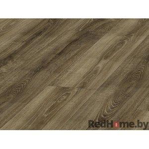 Kronopol Parfe Floor 2048/4043 Дуб Марсель