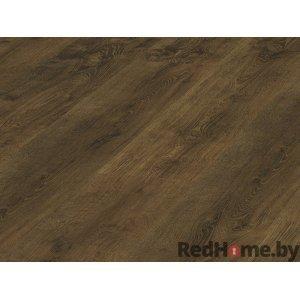 Kronopol Parfe Floor 2723/4055 Дуб Престиж