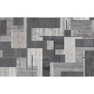 Линолеум Blocks 906D