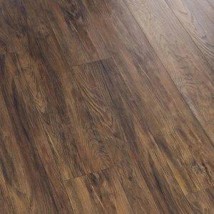 Kronoswiss Helvetic Floors HF058 Озеро Констанц