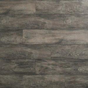 Kronoswiss Helvetic Floors HF060 Озеро Неучатель