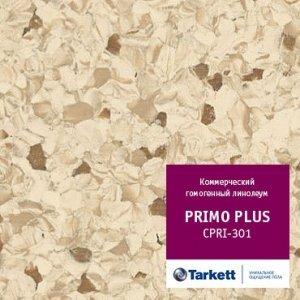 Primo Plus 301