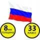 Ламинат Tarkett ( Таркетт ) Intermezzo (Россия)