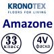 Ламинат Kronotex Amazone