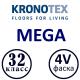 Ламинат Kronotex Mega